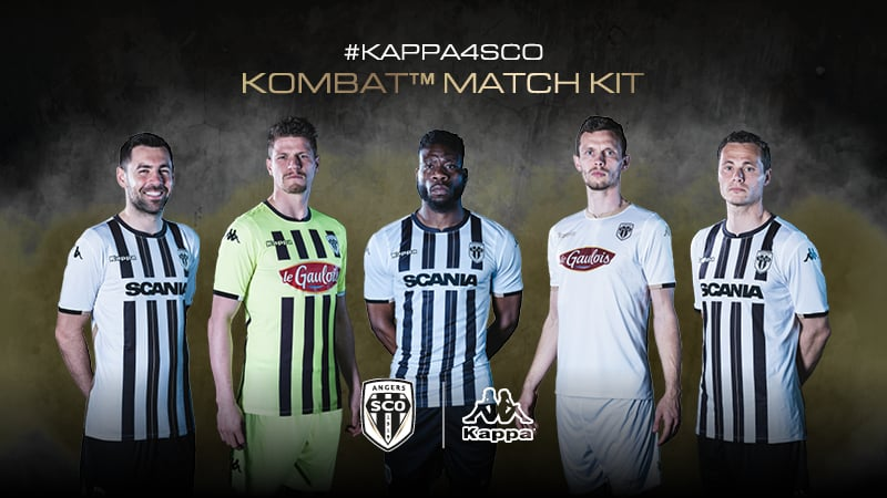 nouveau-maillot-football-sco-angers-2018-2019-avril-2018