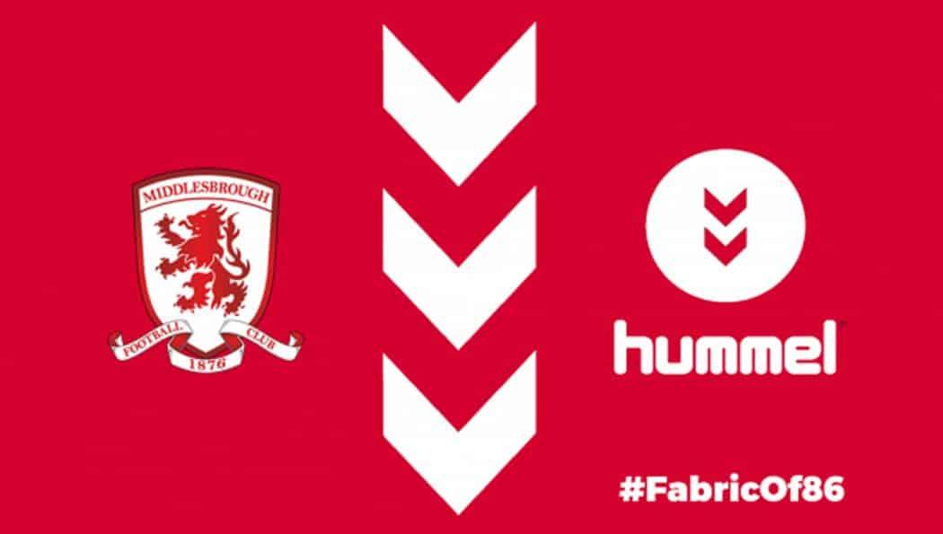 http://www.footpack.fr/wp-content/uploads/2018/04/partenariat-Middlesbrough-Hummel-2018-2019-img1-1050x595.jpg