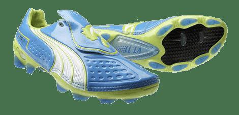 chaussures-football-puma-V1.11