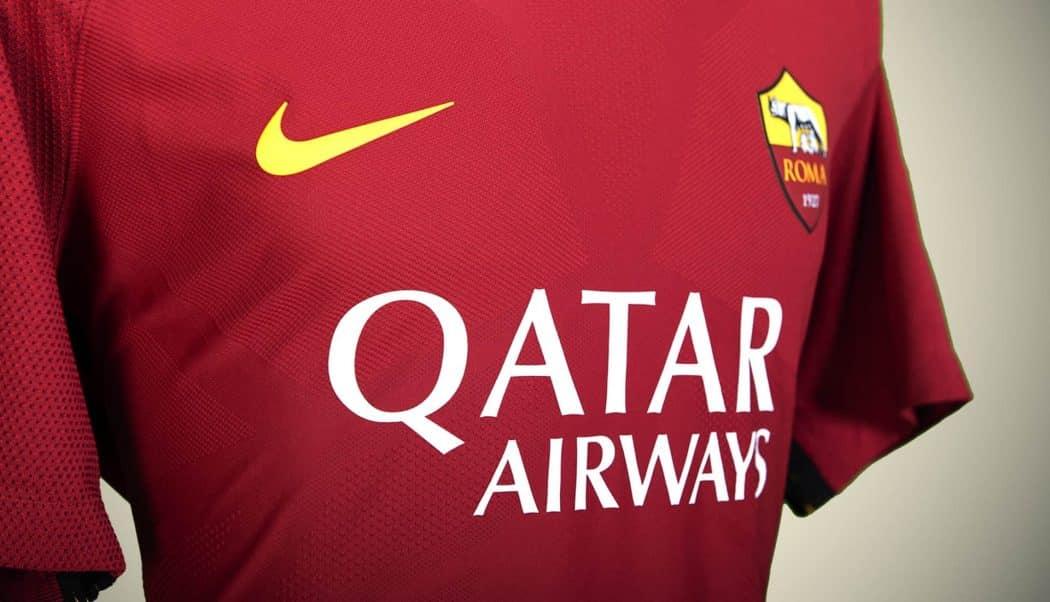 http://www.footpack.fr/wp-content/uploads/2018/04/qatar-airways-nouveau-sponsor-AS-Roma-img2-1050x602.jpg