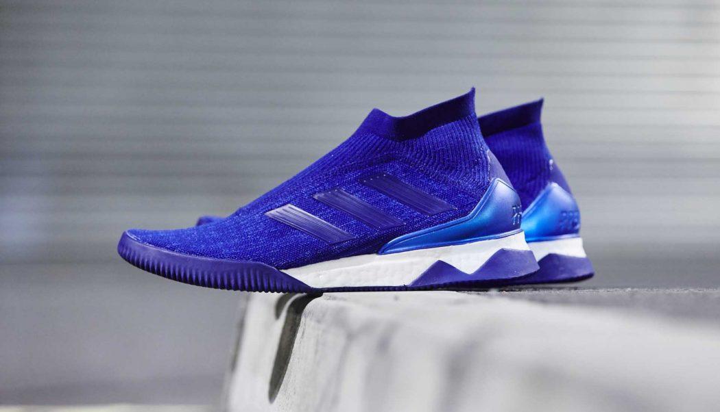 http://www.footpack.fr/wp-content/uploads/2018/04/sneakers-adidas-Predator-Tango-18-UltraBoost-Deadly-Strike-img2-1050x602.jpg