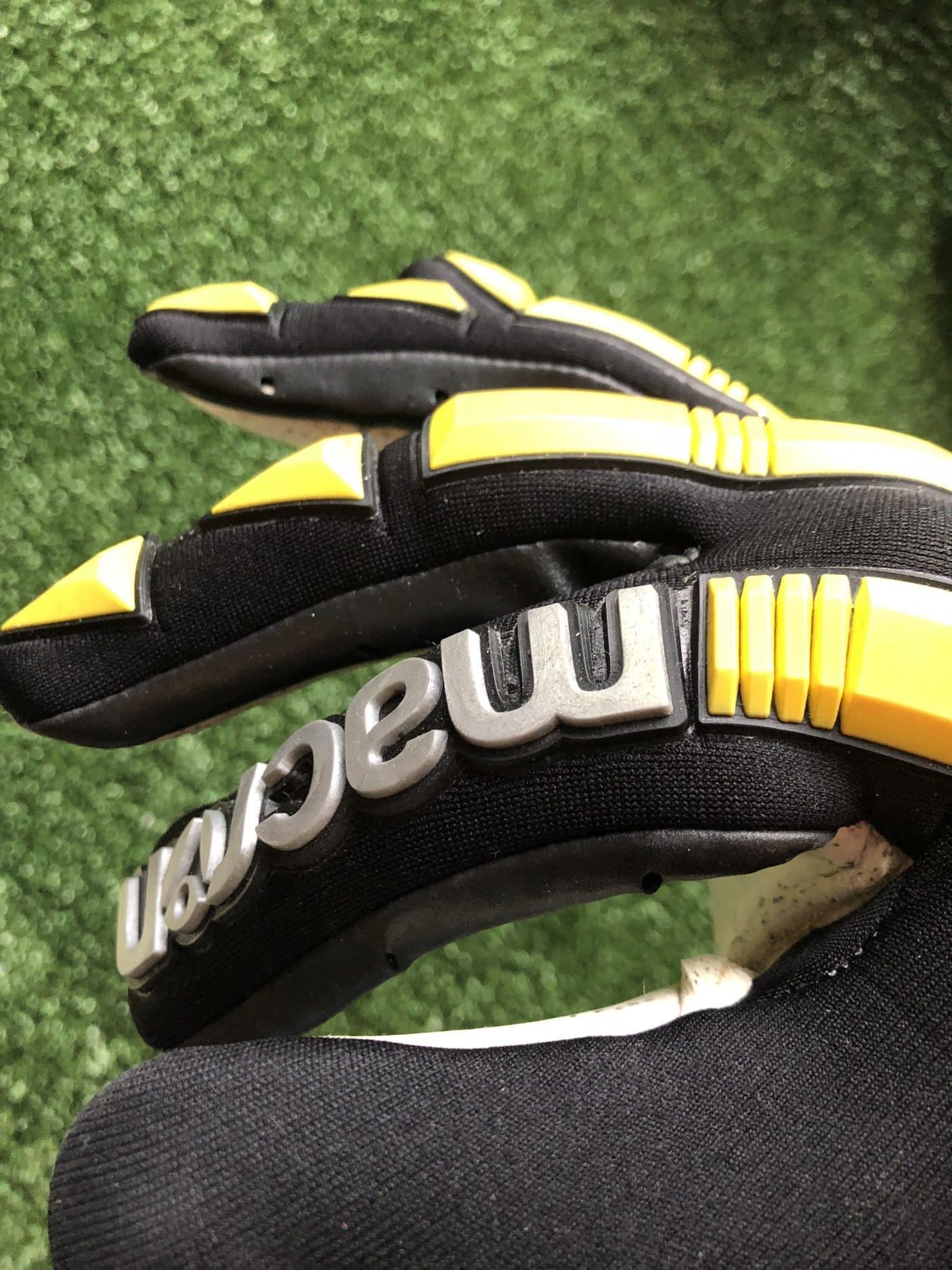 test-gants-gardien-Macron-Shark-XF-img11