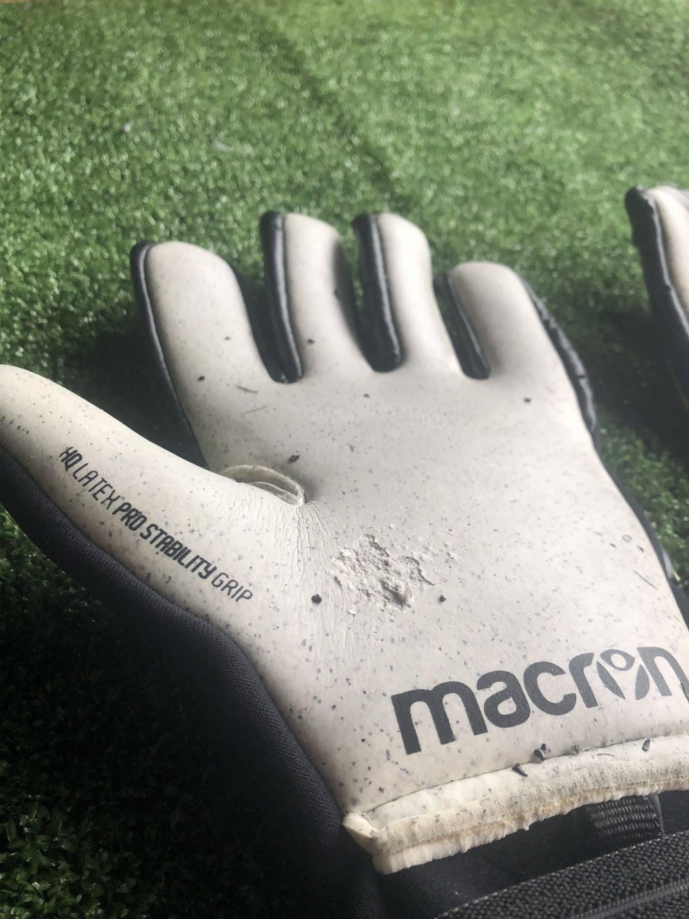 test-gants-gardien-Macron-Shark-XF-img19