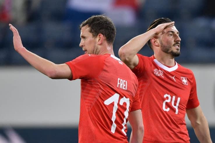 typo-maillot-football-Puma-Suisse-2018-img2