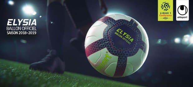 http://www.footpack.fr/wp-content/uploads/2018/05/Ballon-football-uhlsport-elysia-Ligue-1-Conforama-2018-2019-mai-2018-1.pdf.jpg