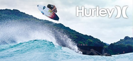 http://www.footpack.fr/wp-content/uploads/2018/05/Board-short-hurley-nike-coupe-du-monde-mai-2018.jpg