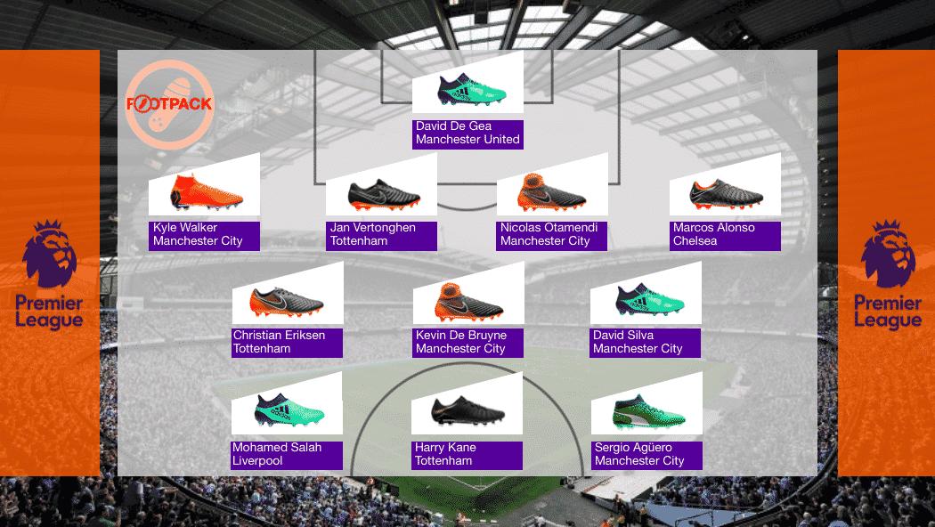Chaussures-football-premier-league-mai-2018