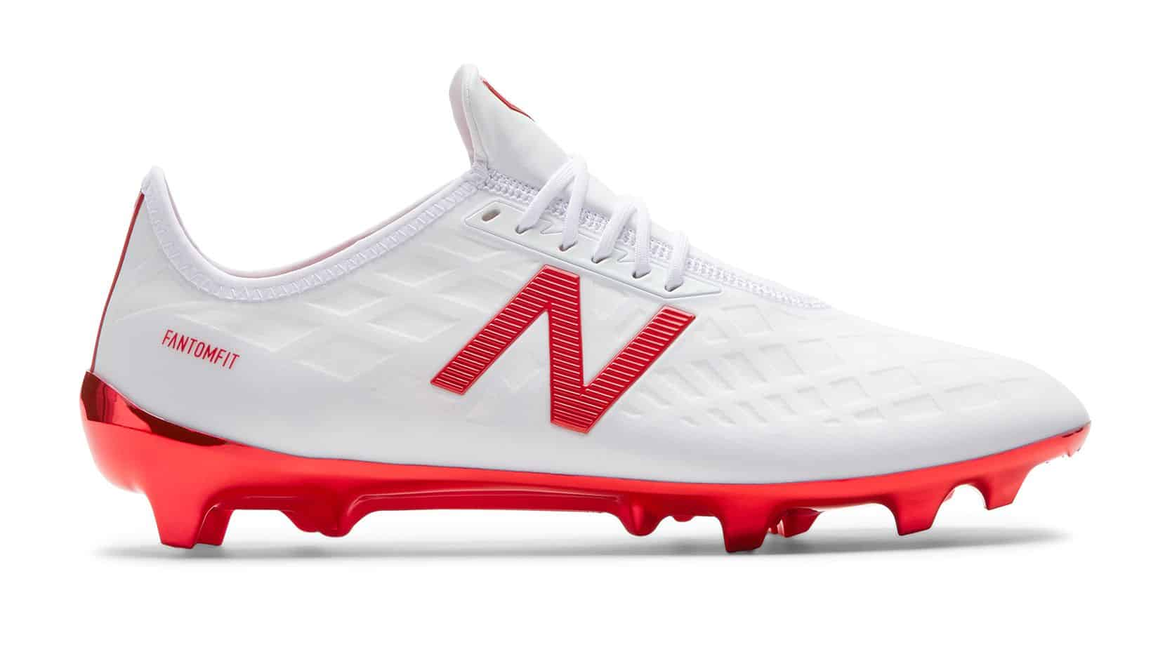 Chaussures-football-New-Balance-NB-Furon-mai-2018-1