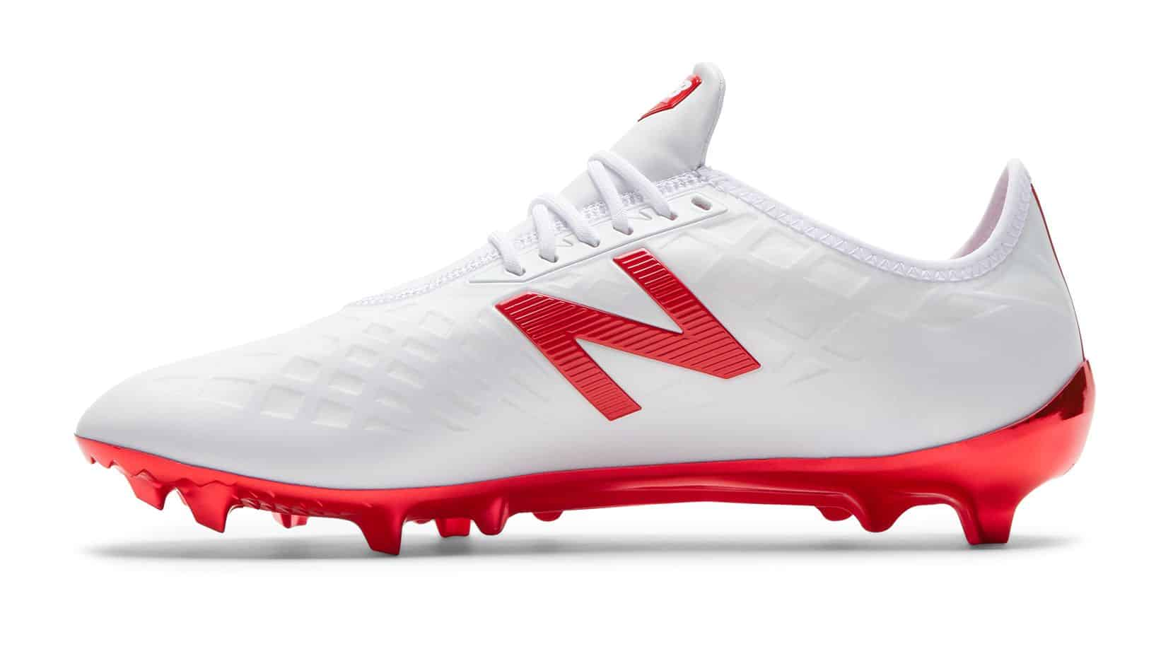 Chaussures-football-New-Balance-NB-Furon-mai-2018-2