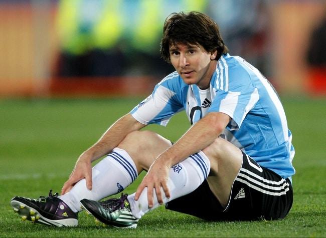 Chaussures-football-adidas-F50-adizero-Messi-mai-2018