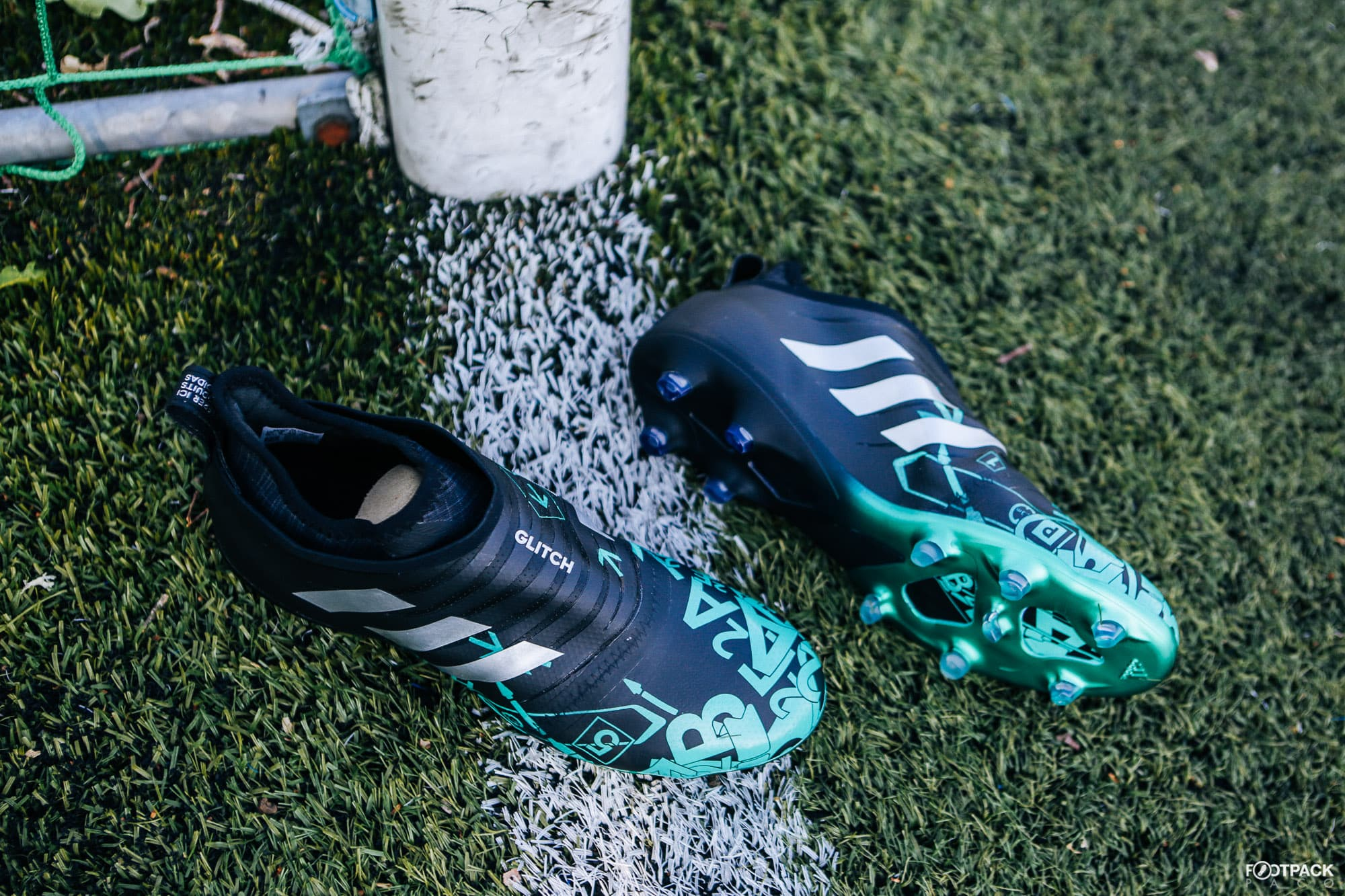 Chaussures-football-adidas-Glitch-skin-Paris-mai-2018-1