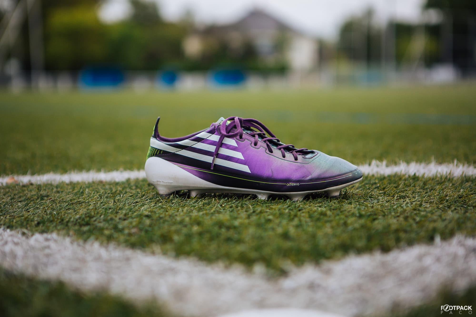 Chaussures-football-adidas-glitch-f50-mai-2018-1