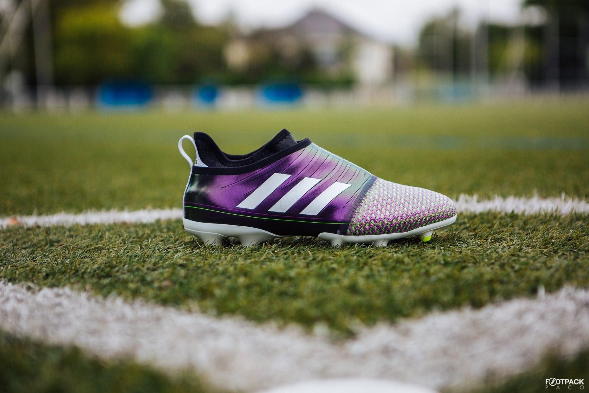 Chaussures-football-adidas-glitch-f50-mai-2018-2