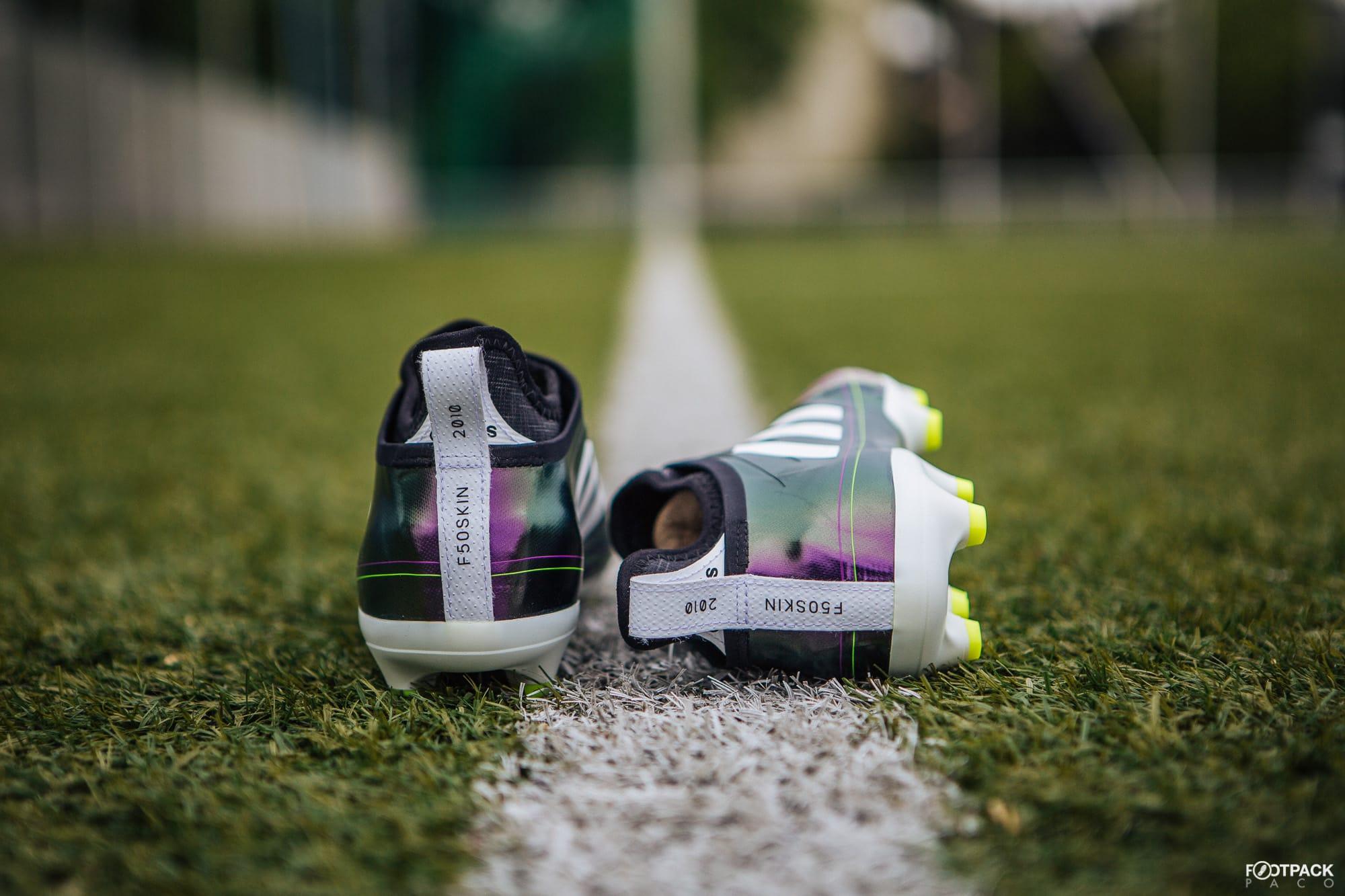 Chaussures-football-adidas-glitch-f50-mai-2018-3