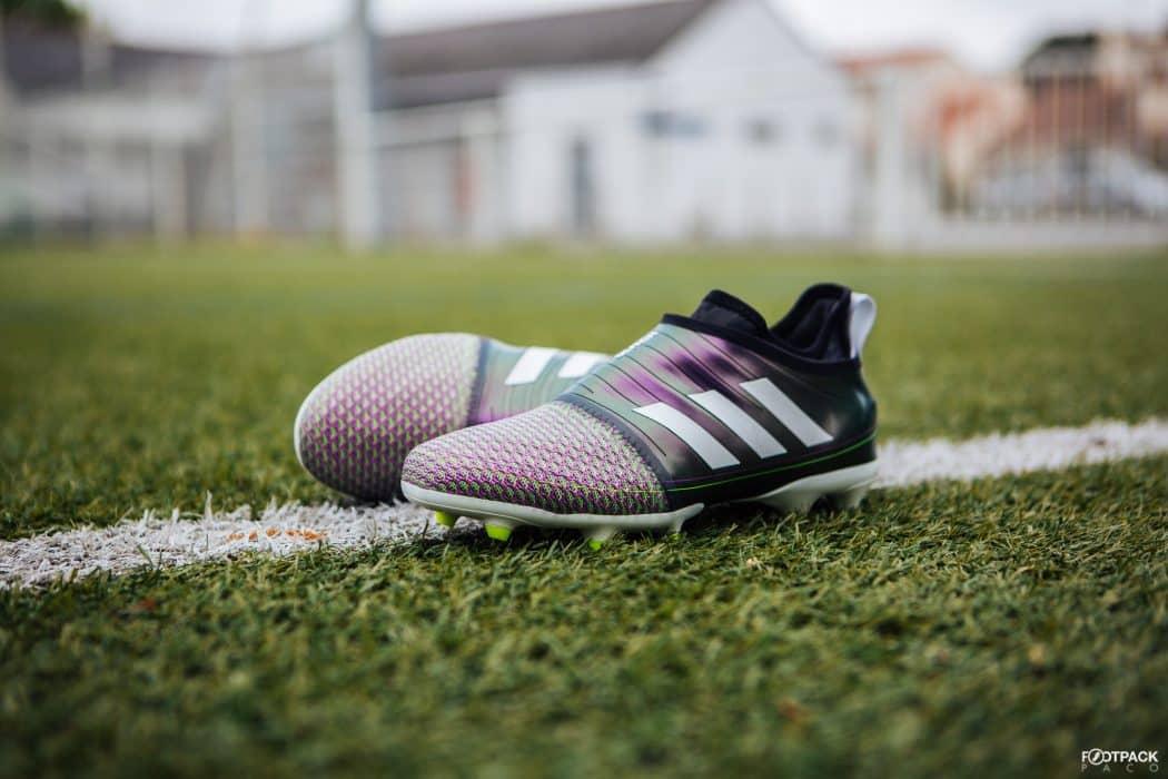 http://www.footpack.fr/wp-content/uploads/2018/05/Chaussures-football-adidas-glitch-f50-mai-2018-4-1050x700.jpg