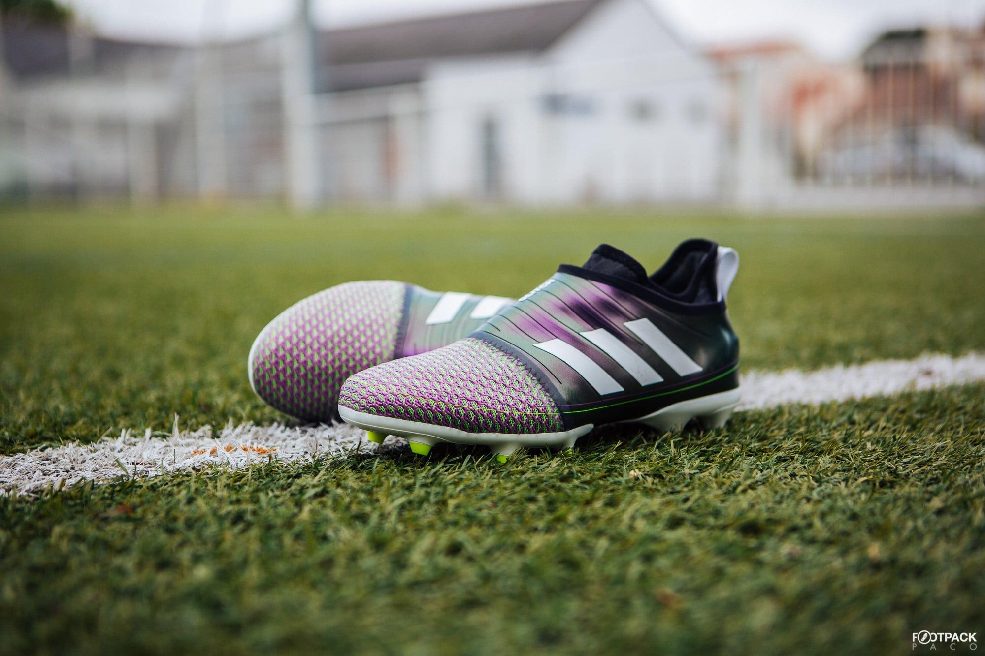 Chaussures-football-adidas-glitch-f50-mai-2018-4