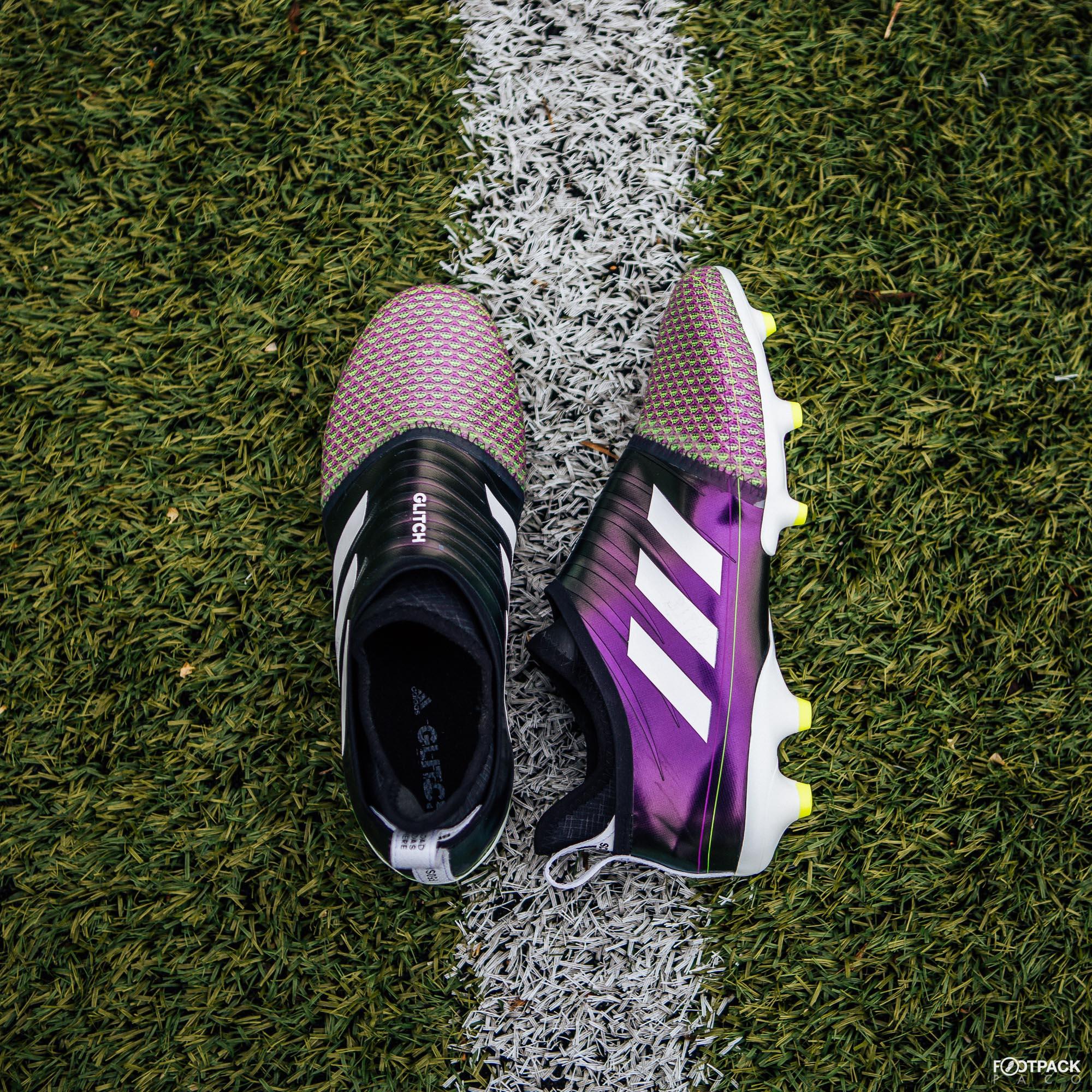 Chaussures-football-adidas-glitch-f50-mai-2018-5