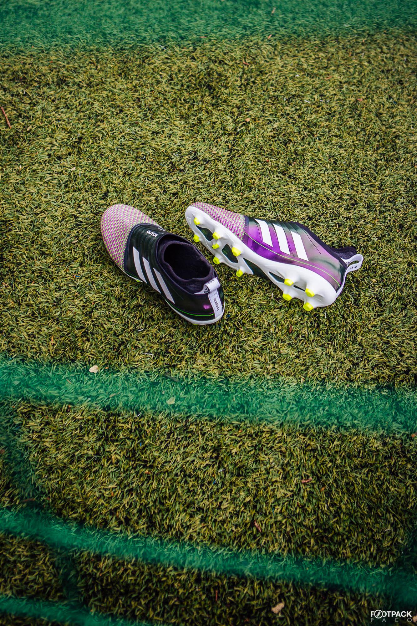 Chaussures-football-adidas-glitch-f50-mai-2018-7