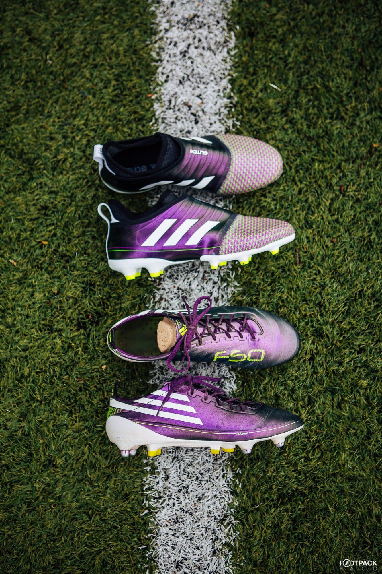 Chaussures-football-adidas-glitch-f50-mai-2018-8