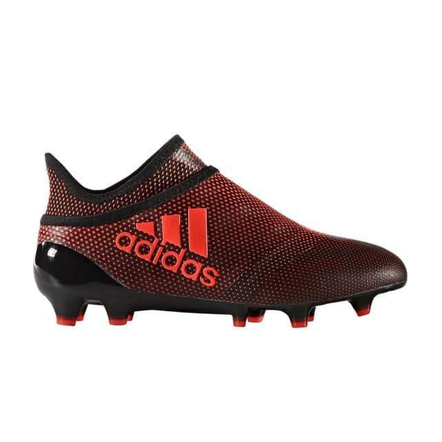 Chaussures-football-adidas-x17-mai-2018-1