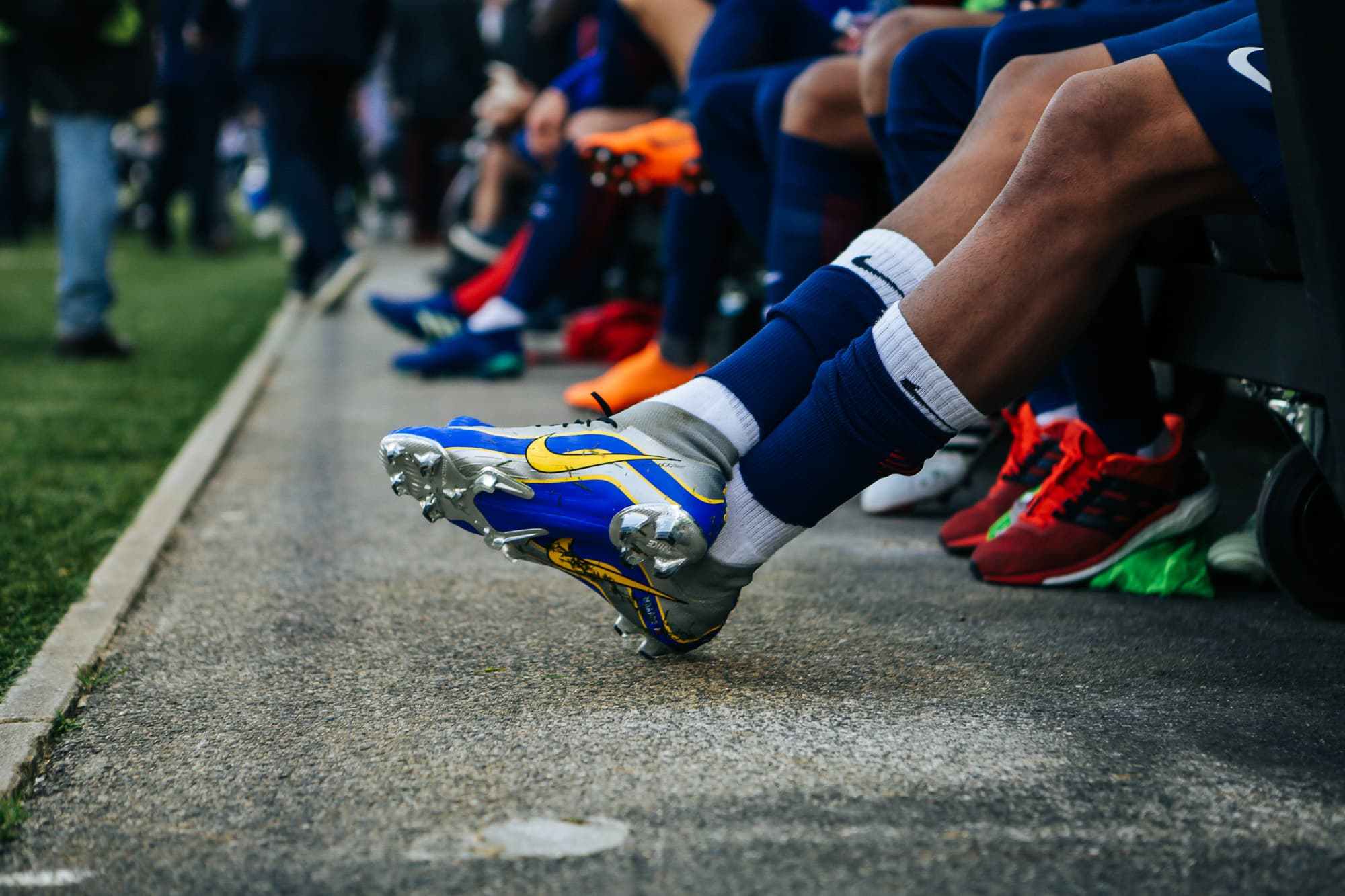 Chaussures-football-nike-mercurial-heritage-1998-mai-2018