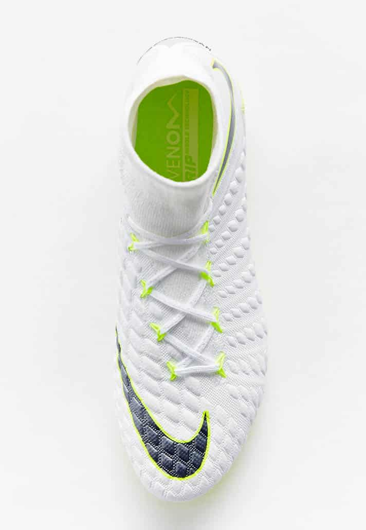 Chaussures-football-nike-tiempo-mai-2018-2