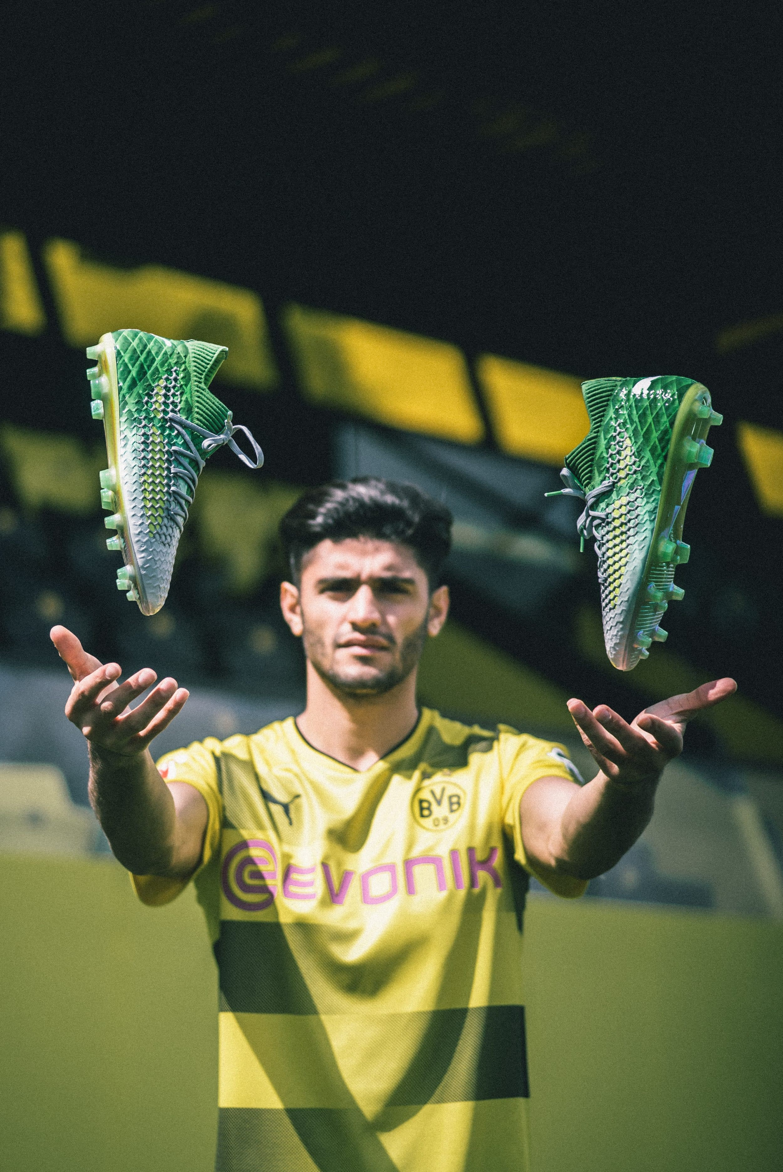 Chaussures-football-puma-future-next-dahoud-mai-2018