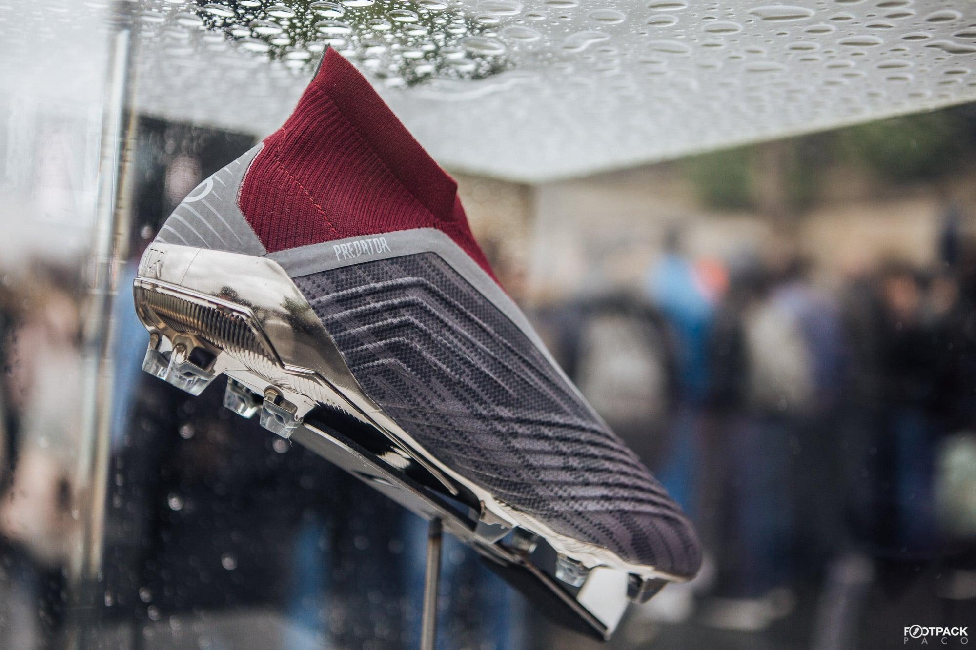 Chaussures-football-didas-predator-pogba-avril-2018-9