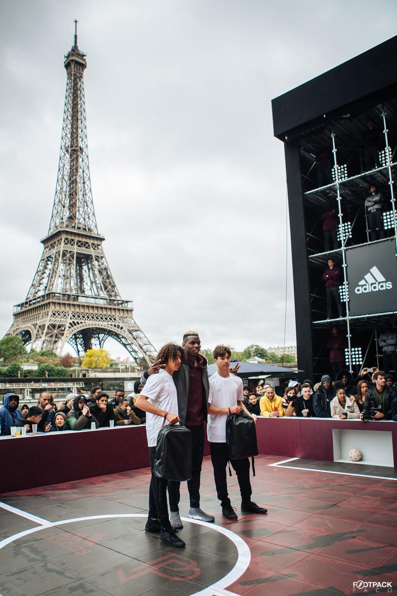 paul-pogba-adidas-collection-saison-3-avril-2018-3