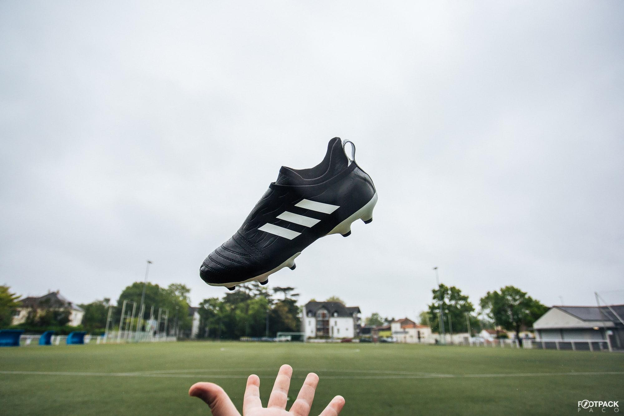 Chaussures-football-adidas-glitch-copa-mai-2018-1