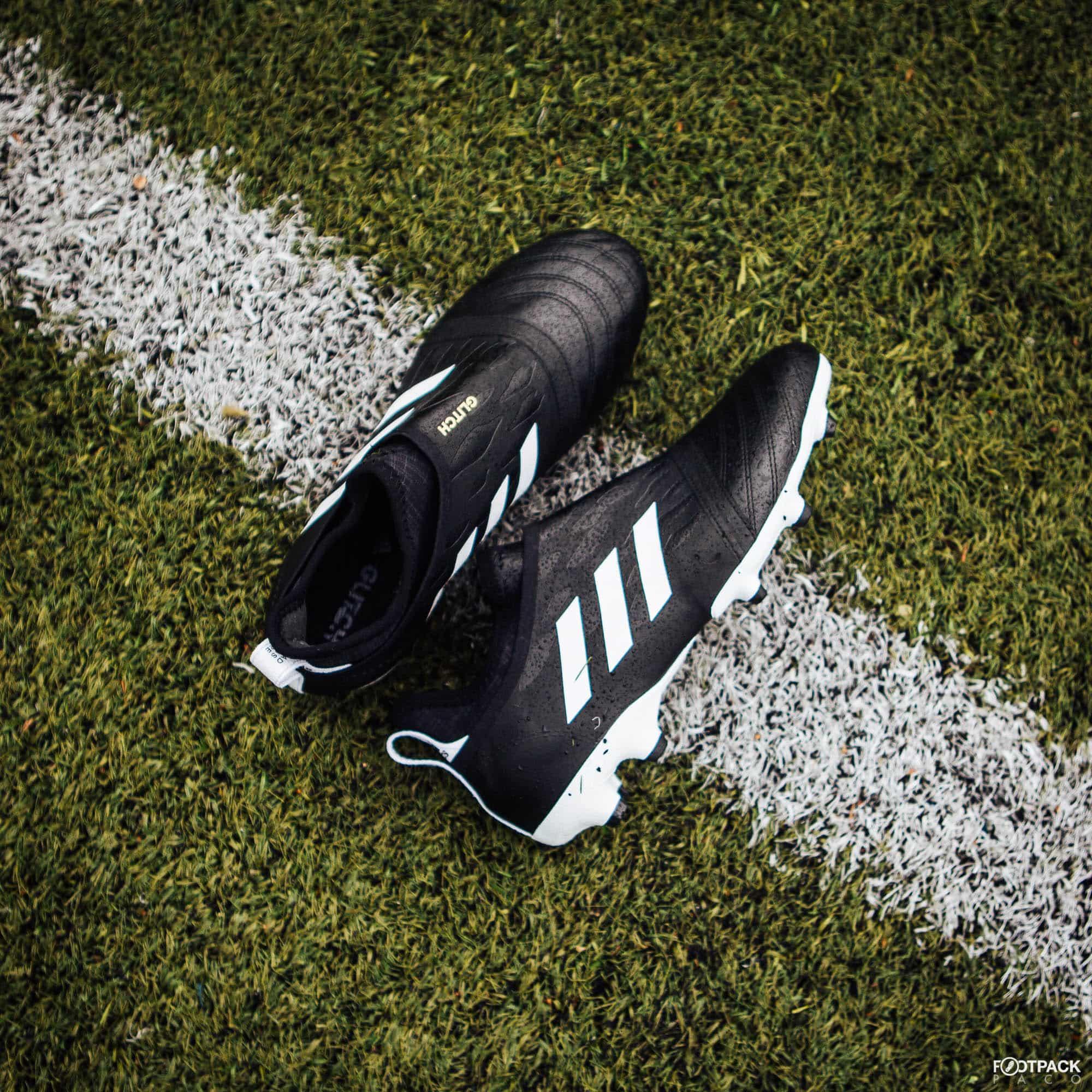 Chaussures-football-adidas-glitch-copa-mai-2018-2