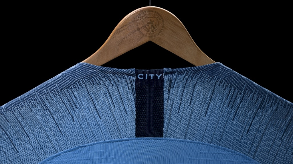 Maillot-football-nike-manchester-city-mai-2018-1