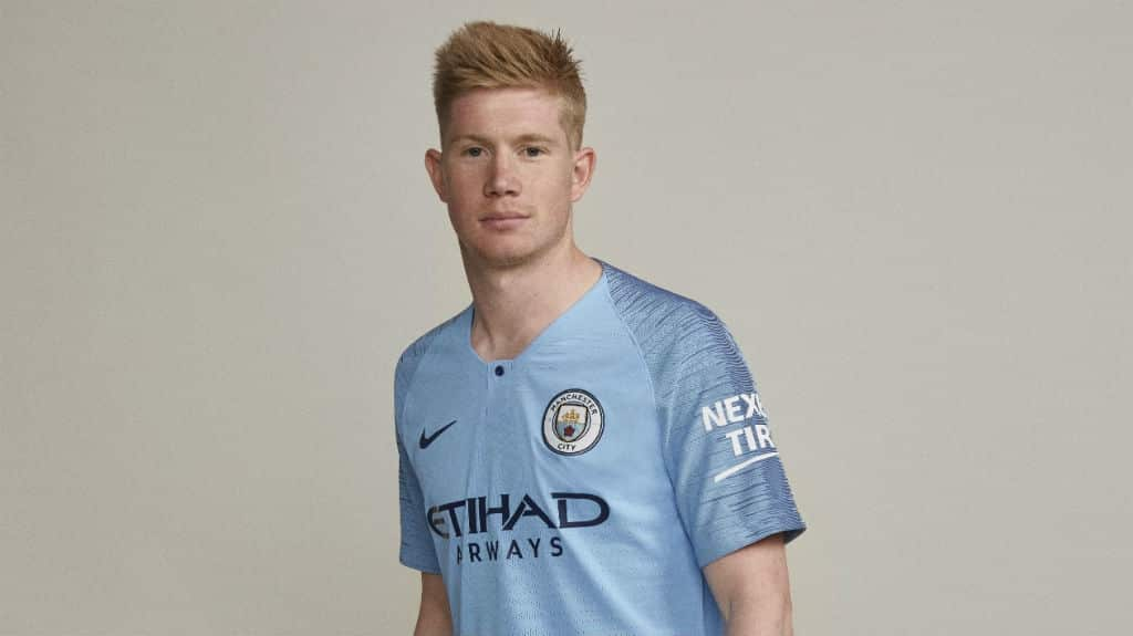 Maillot-football-nike-manchester-city-mai-2018-3
