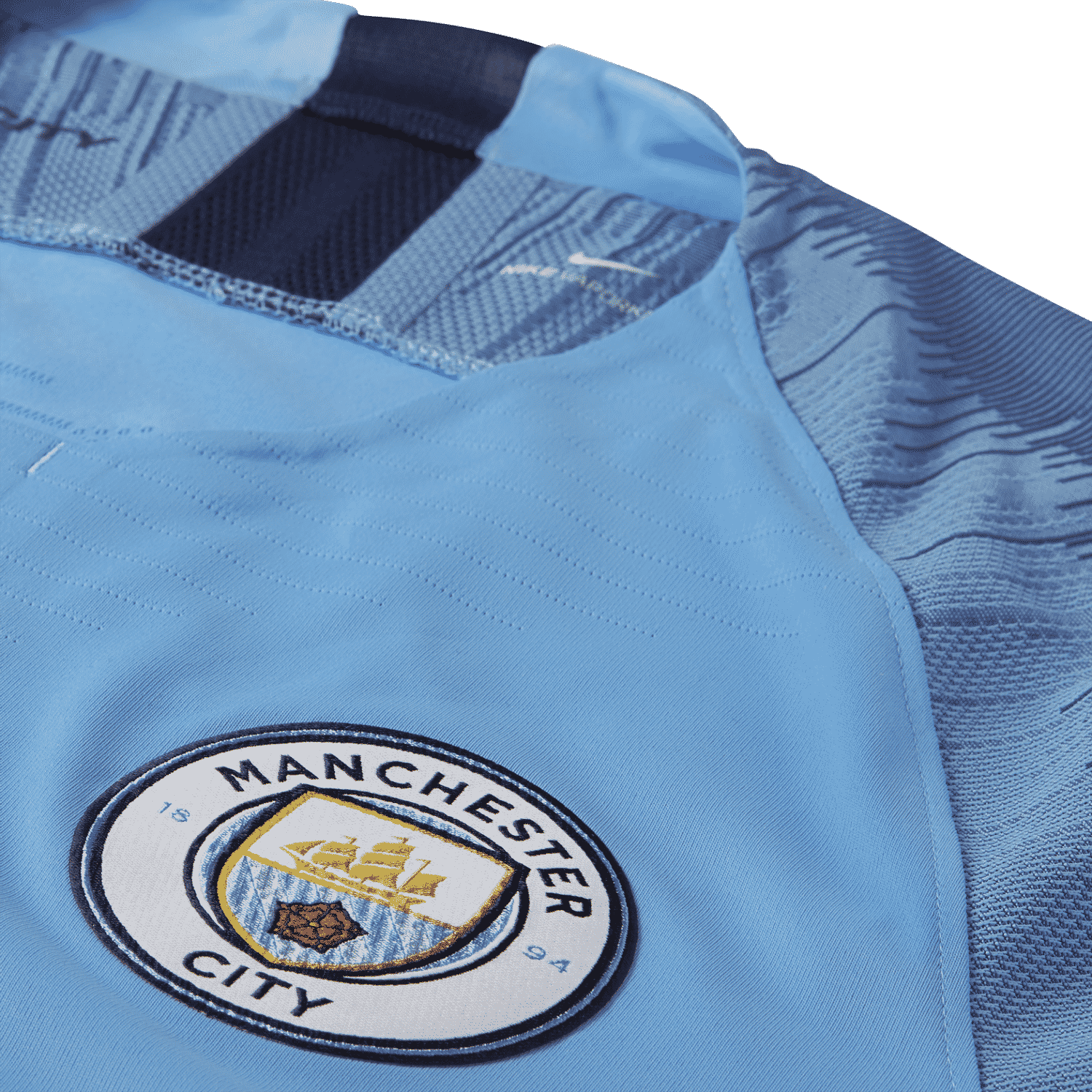 Maillot-football-nike-manchester-city-mai-2018-4