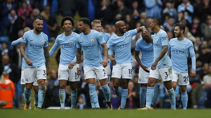 http://www.footpack.fr/wp-content/uploads/2018/05/Manchester-City.jpg
