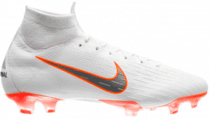 chaussures-football-nike-mercurial-superfly-coupe-du-monde-mai-2018