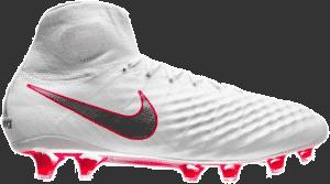 Chaussures-football-nike-magista-obra-coupe-du-monde-mai-2018