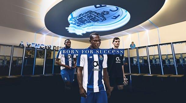 http://www.footpack.fr/wp-content/uploads/2018/05/Nouveau-maillot-football-New-Balance-FC-Porto-domicile-2018-19-mai-2018-2.jpg