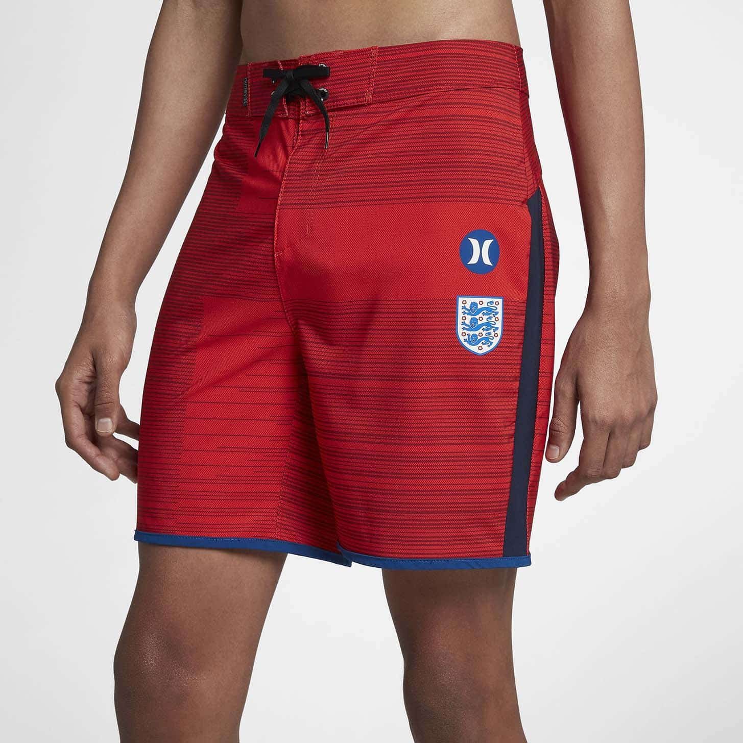 Sportstyle-hurley-board-short-sélections-nationales-coupe-monde-2018-mai-2018-1