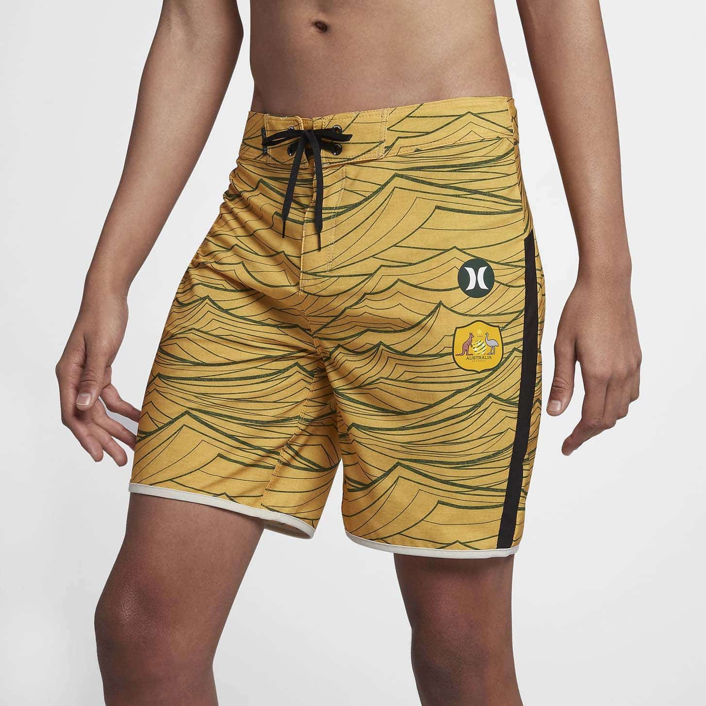 Sportstyle-hurley-board-short-sélections-nationales-coupe-monde-2018-mai-2018-6
