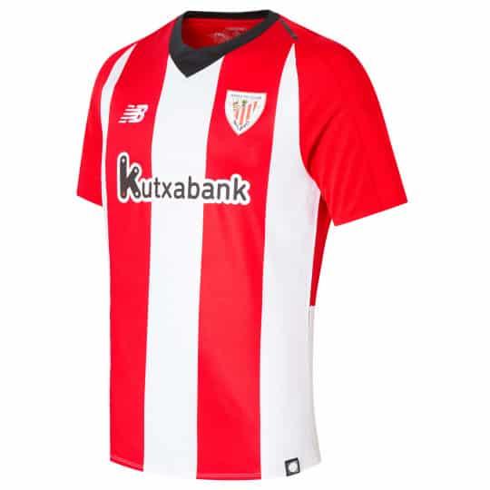 athletic-bilbao-new-balance-home-shirt-1