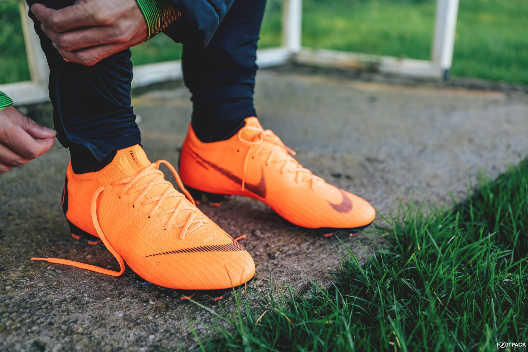 chaussure-football-Nike-Mercurial-360-Elite-test-Footpack-img1