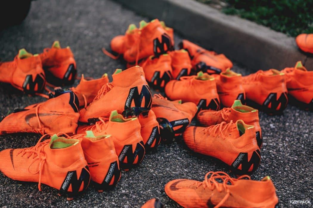 http://www.footpack.fr/wp-content/uploads/2018/05/chaussure-football-Nike-Mercurial-360-Elite-test-Footpack-img12-1050x700.jpg