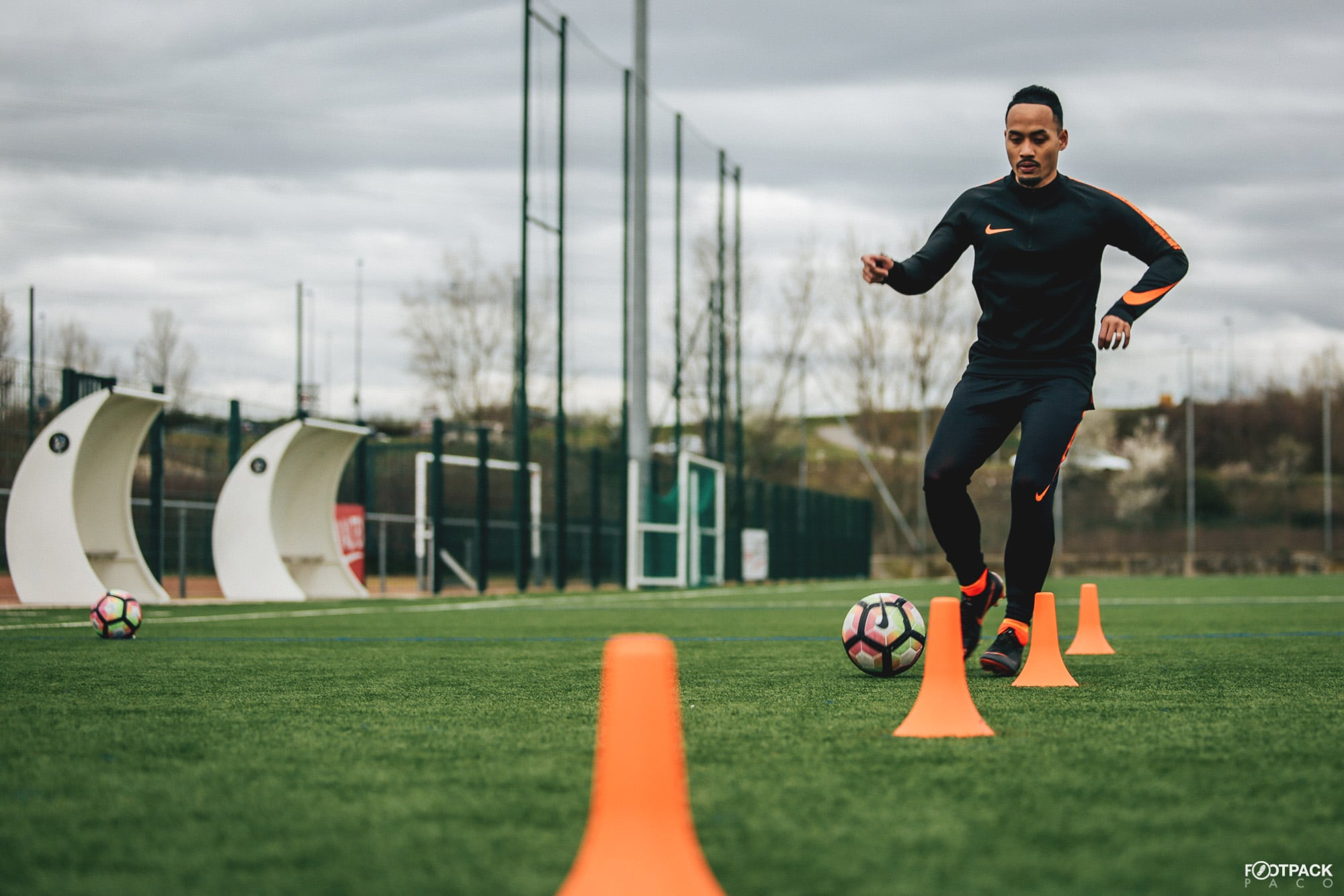 chaussure-football-Nike-Mercurial-360-Elite-test-Footpack-img3