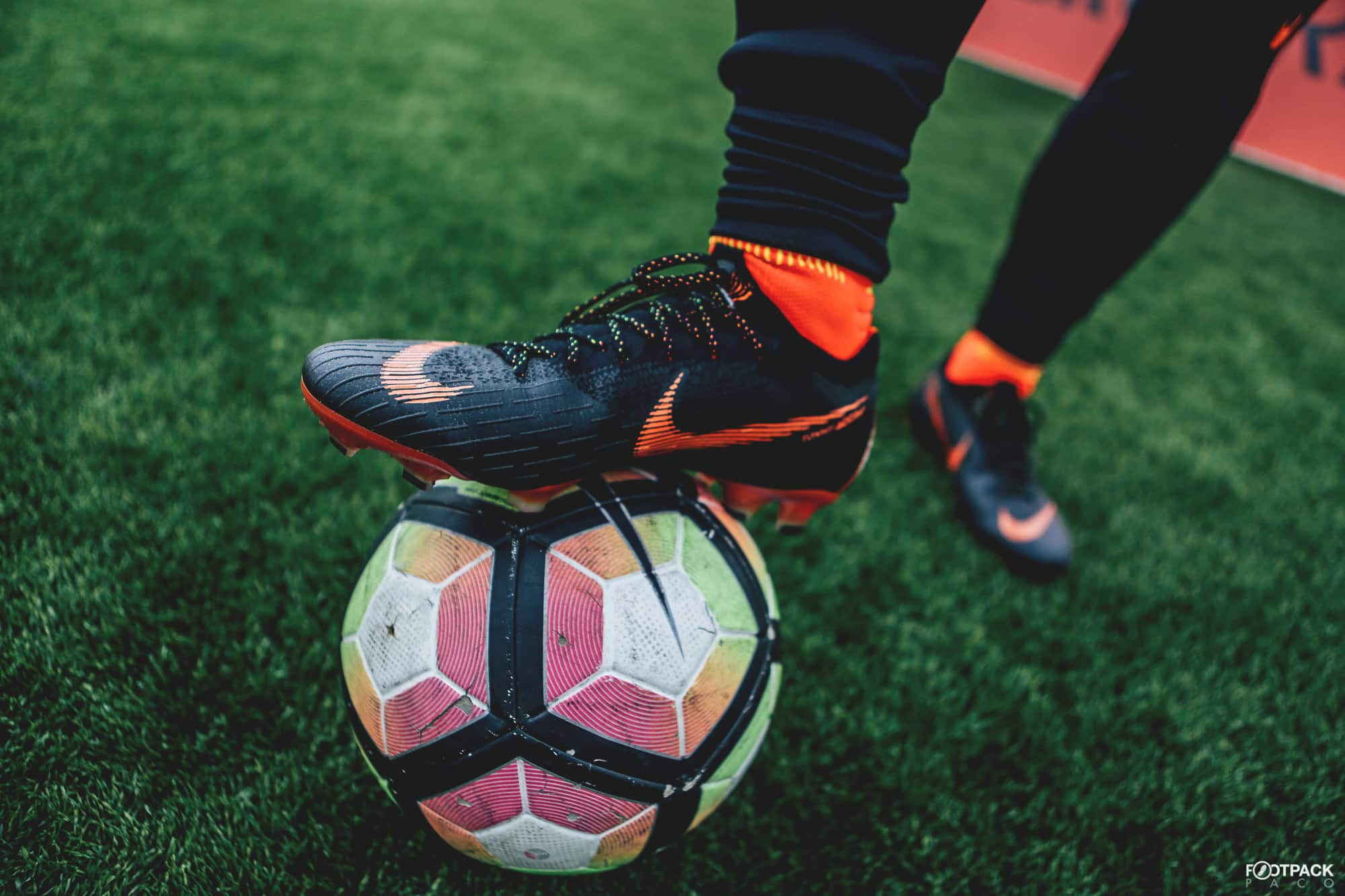 chaussure-football-Nike-Mercurial-360-Elite-test-Footpack-img4