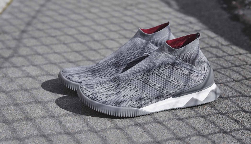 http://www.footpack.fr/wp-content/uploads/2018/05/chaussure-lifestyle-capsule-3-adidas-predator-pogba-ultraboost1-1050x602.jpg