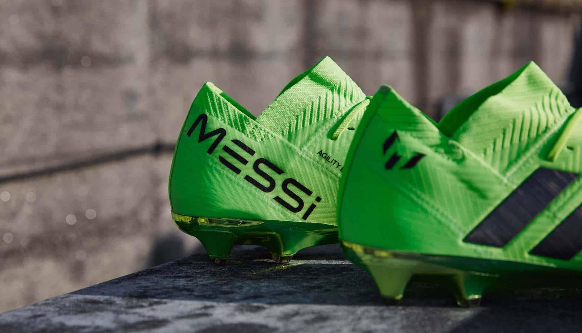 chaussures-adidas-Nemeziz-18-Messi-energy-mode-img1