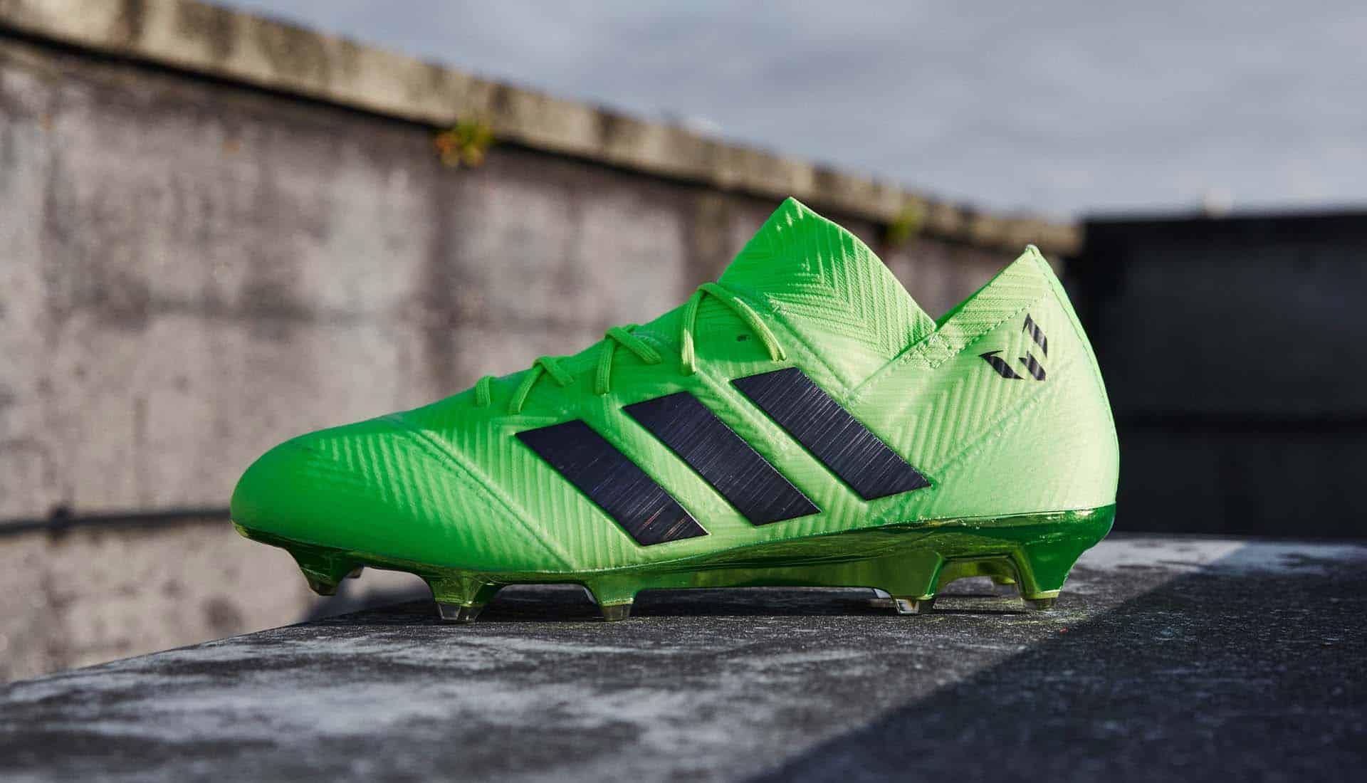 chaussures-adidas-Nemeziz-18-Messi-energy-mode-img3