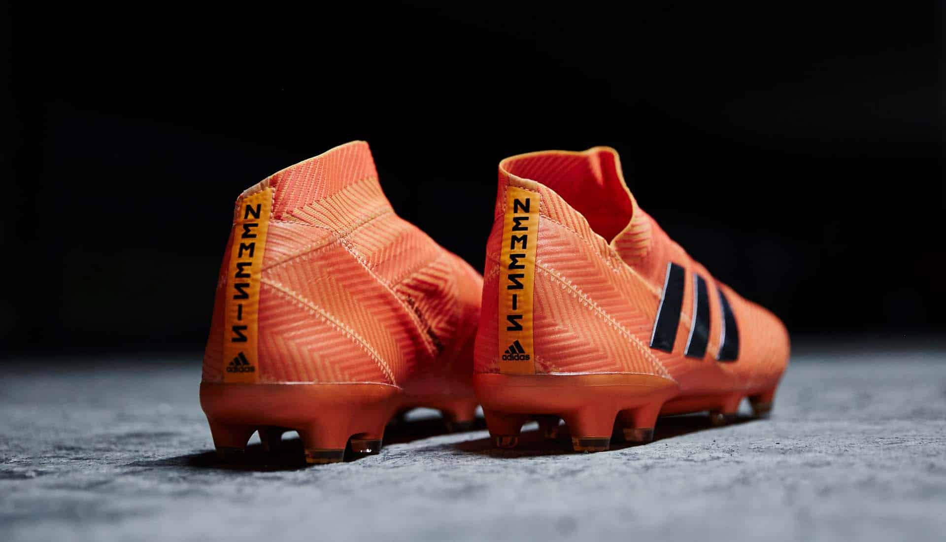chaussures-adidas-Nemeziz-18-energy-mode-img3