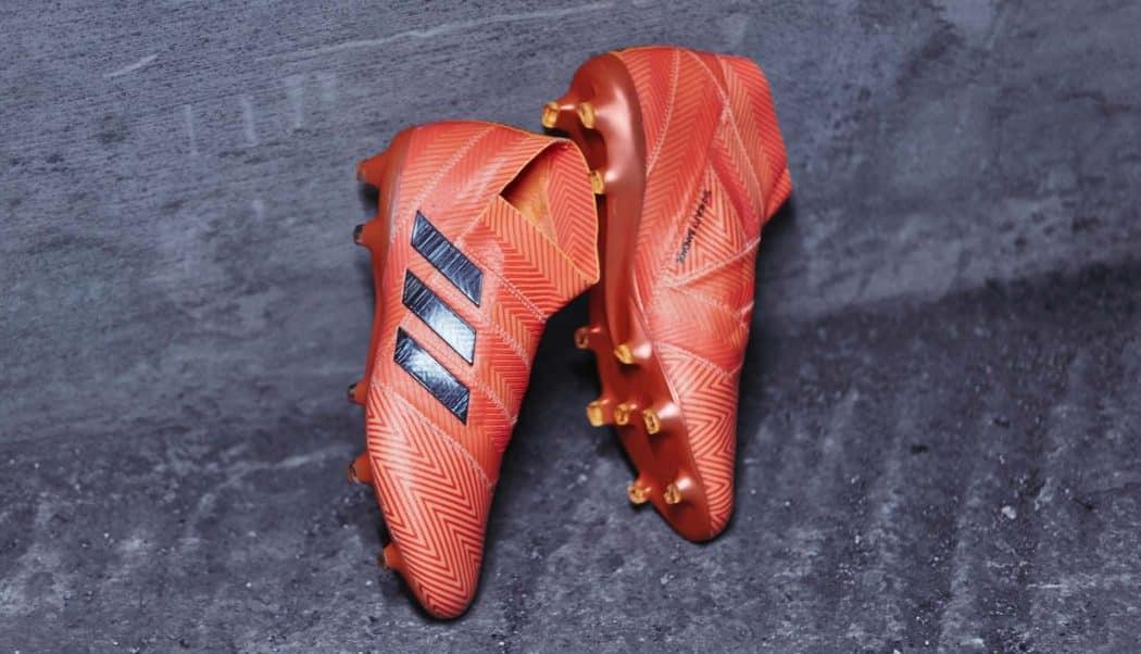 http://www.footpack.fr/wp-content/uploads/2018/05/chaussures-adidas-Nemeziz-18-energy-mode-img4-1050x602.jpg